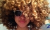 wash and go  miss jessies pillow soft curls