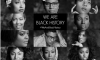 we are black history