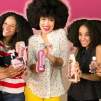 The Truth About Your Favorite Hair Guru: 3 Tips On How You Can Become Your Own Guru