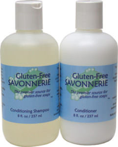 GlutenFreeSavonnerie_Haircare