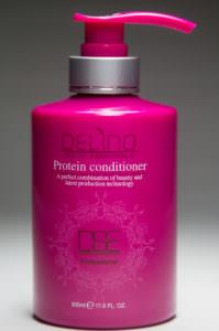 Protein+Conditioner