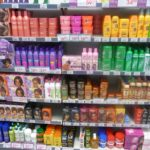 How to Protect Yourself from Counterfeit Hair Care Products