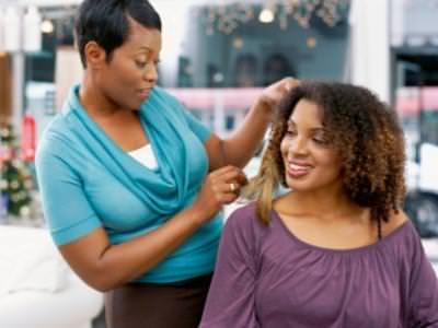 black-hair-salon-402