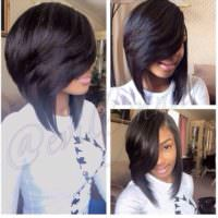 #Slayed That Bob