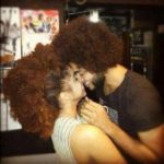 """Where there is Love there is Life"" ~ 10 Expressions of Natural Hair Love [Gallery]"