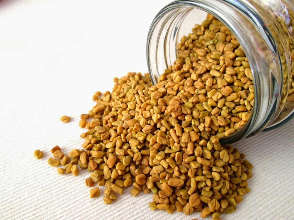 how-to-use-fenugreek-for-hair