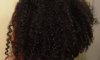 natural hair bob 10