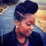 13 Pompadour Styles Great For Any Occasion [Gallery]