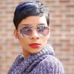 9 Laid Pixie Cuts We Are Loving [Gallery]