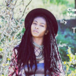"""There Is An Obligation Of Honesty When You Are On A Natural Hair Journey – My Thoughts On Natural Hair """"Influencers"""""""