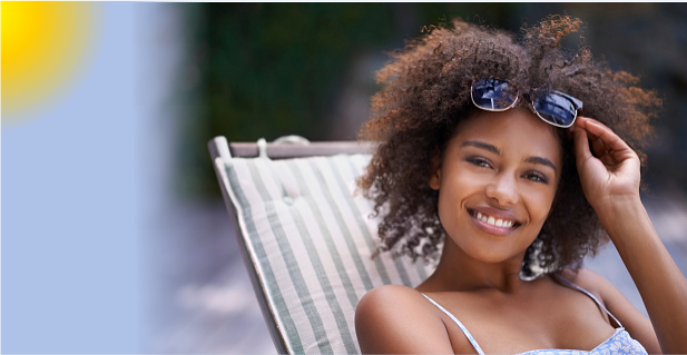 The Ultimate Summer Regimen For Your Natural Hair This Year 2
