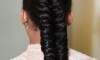 fish tail 11