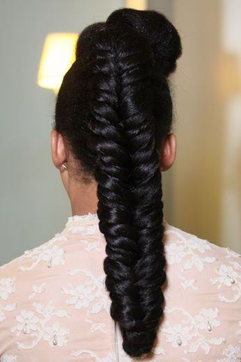 fish tail 11