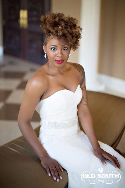 natural brides 5