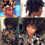 We Love Perm Rods! – 20 Totally Gorgeous Perm Rod Sets We Found For Inspiration [Gallery]
