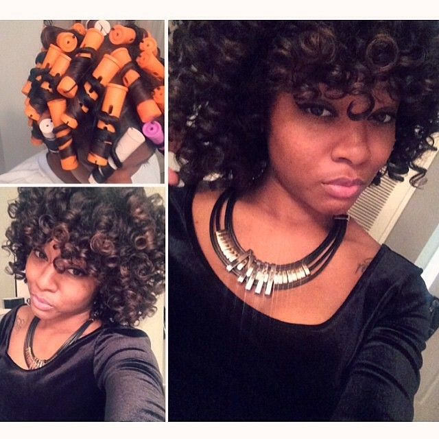 perm rod set 22