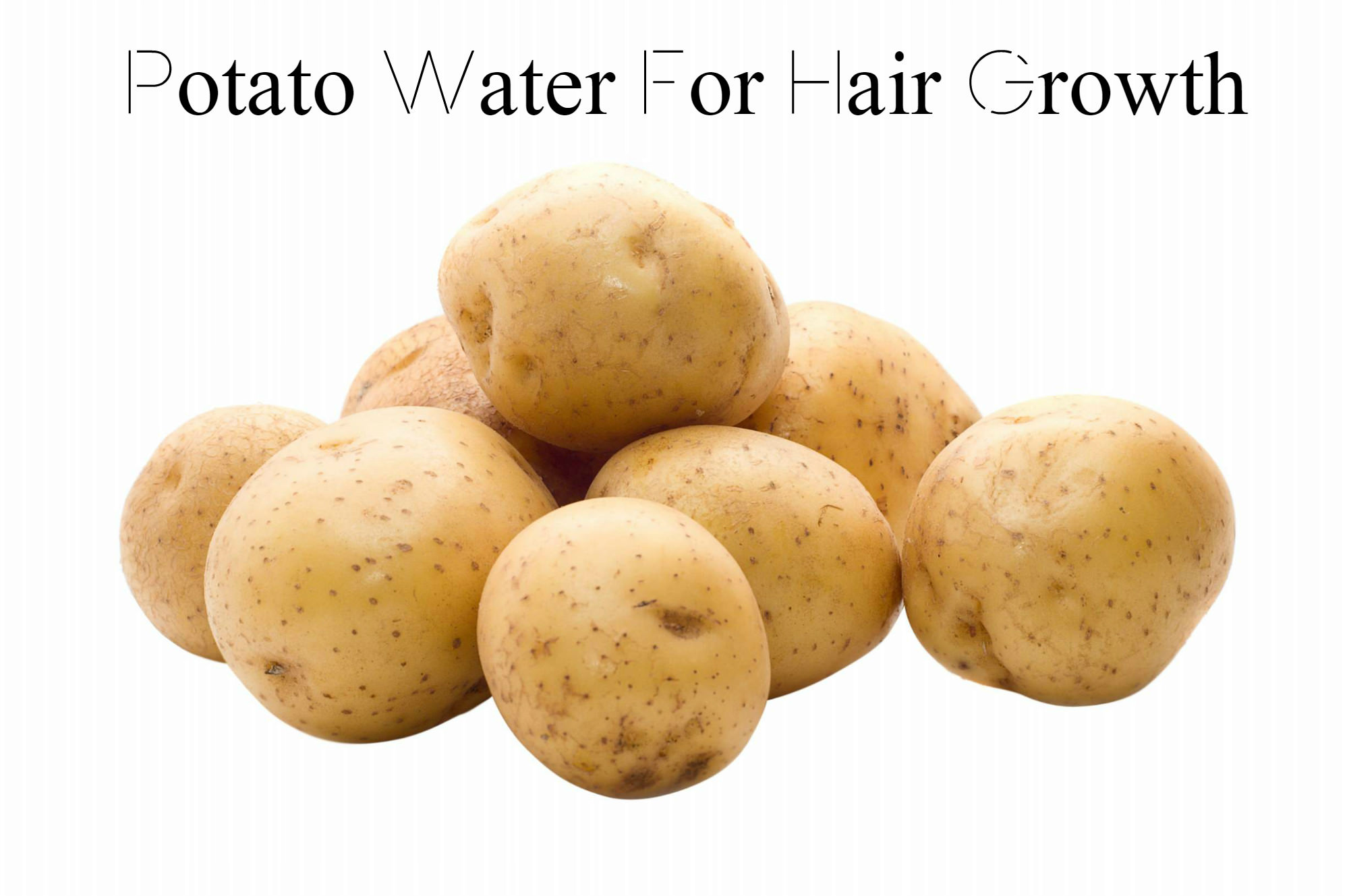 white_potatoes