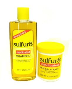 sulfer 8