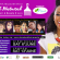 588-Wunmi_-_Natural_Hair_Show_x2_cities_flyer_2015_(Front)_(1)