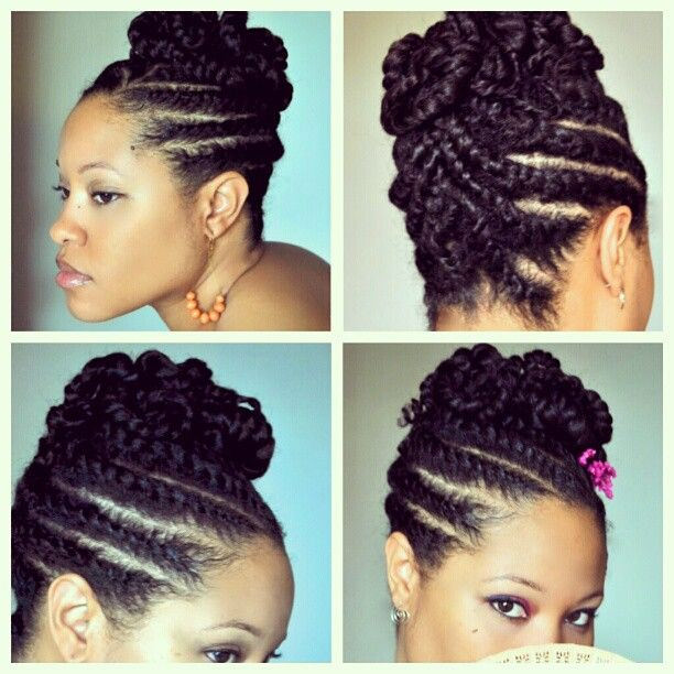New Pictures_of_braided_hairstyles_twistbraidhairstylesjpgw500