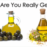 Is The Extra Virgin Olive Oil You Are Using In Your Hair Authentic Or Adulterated?