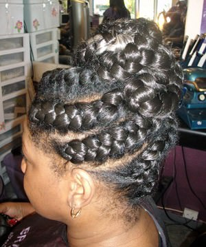 african-goddess-braids-pictures-i18