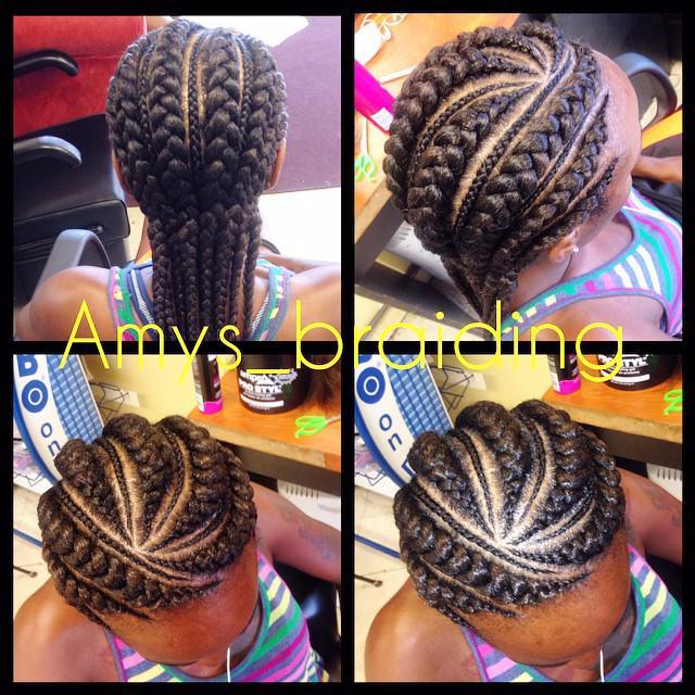 amys_braiding