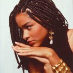 8 Ways To Determine If Protective Styling Is For You