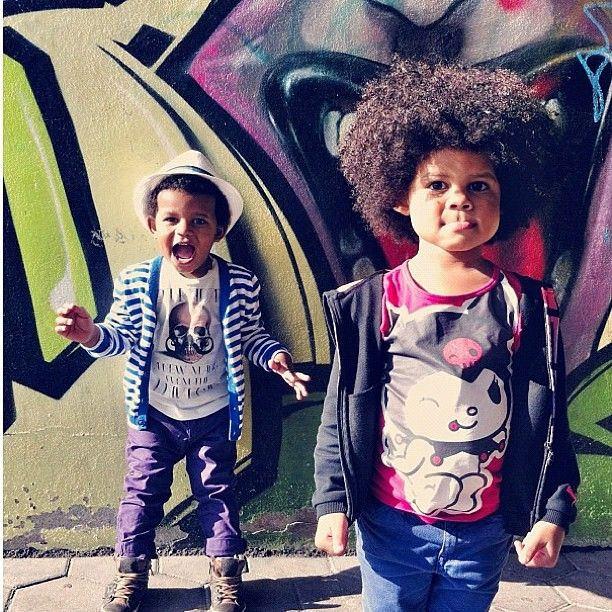 boys natural hair 6
