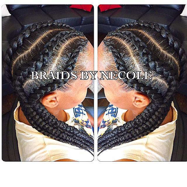 braidsbynecole