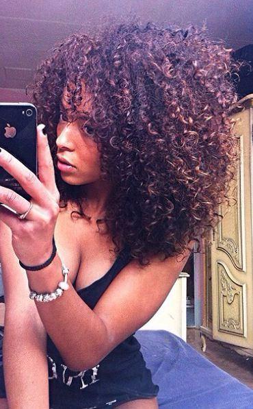 curls poppin 11