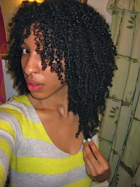 curls poppin 12