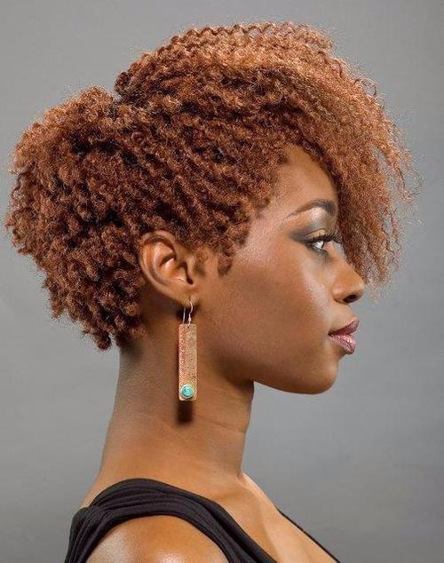 curls poppin 77