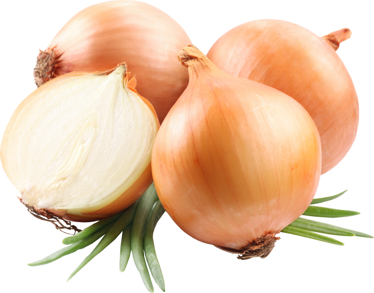 4 of the most strangest hair growth treatments - Unknown uses for an onion ...