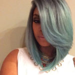 11 Weave Styles That Would Have Us Feeling Just A Tad Bit Glamorous [Gallery]