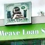 Would You Ever Take Out A Loan To Purchase Weave? – This Detroit Store Is Making It Happen