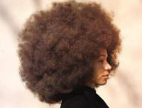 5 Cliche Things Women With Long 4C Natural Hair Always Say That We Really Need To Pay Attention To