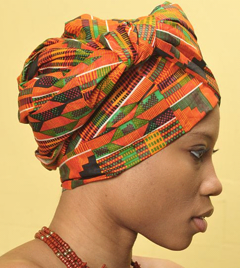 African-head-Wrap