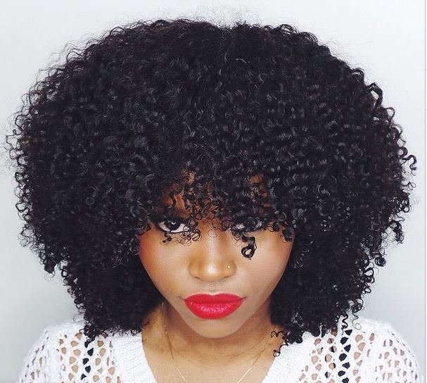 6 Reasons Why Your Weave Is Stopping Your Natural Hair Growth