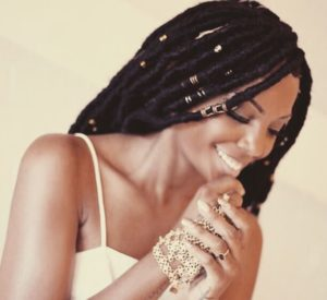 The Pros And Cons Of Long Term Protective Styling