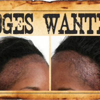 If You Want Your Edges Back Stop Doing These 4 Things