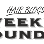 Happy Saturday Ladies! I follow hundreds of hair blog feeds so here are my picks from around the blogosphere this week. Enjoy