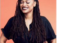 Man Facing Charges After Touching Oscar Nominated Director Ava DuVernay's Hair