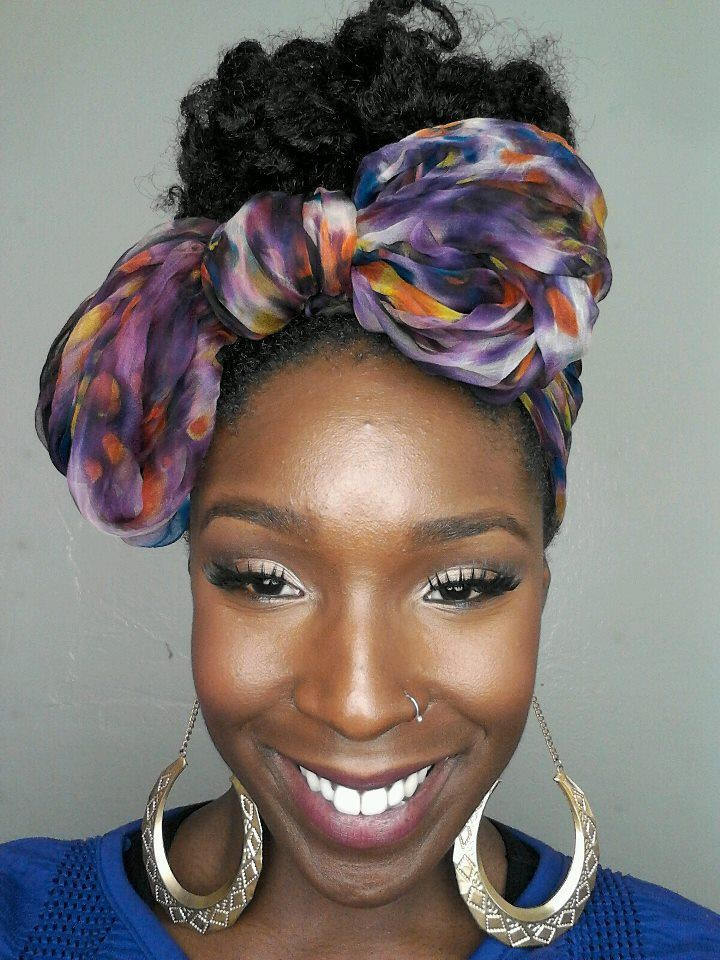 bow in hair style bows are a timeless accessory 31 ways to incorporate 2944