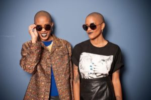 4 Things To Expect After Cutting All Your Hair
