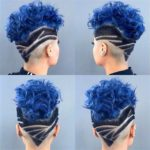 Friday Fades -12 More Cuts That Will Give You A Bit More Edge [Gallery]