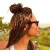 elaine-africa-braids-00