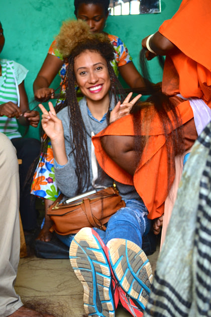 elaine-africa-braids-07
