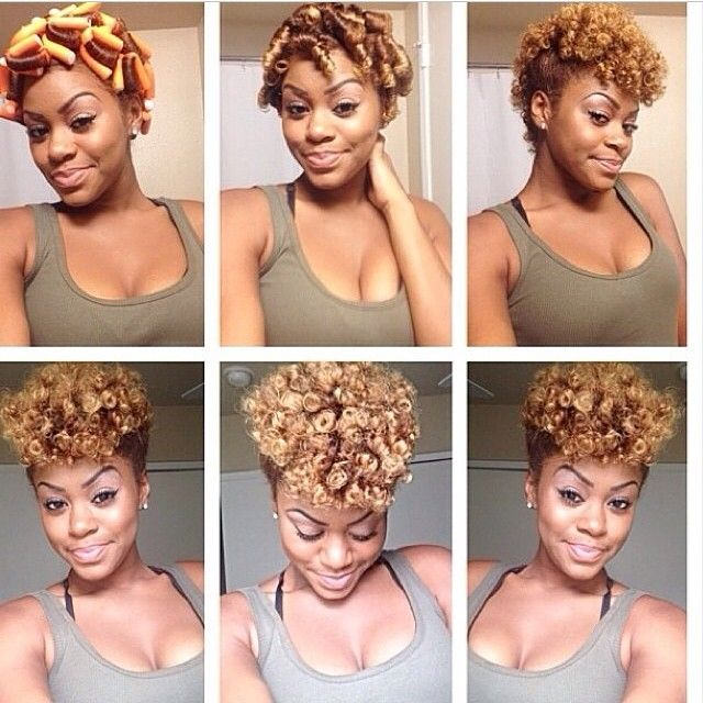 flexi rod set 10