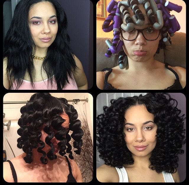 flexi rod set 90